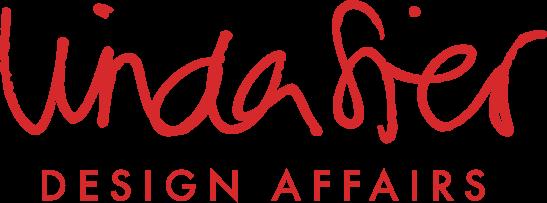 Design Affairs - Linda Sier